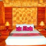 The Goldiana Angkor Hotel Siem Reap
