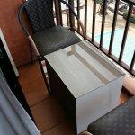 White Sand Krabi Hotel Foto