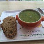 Simply Soup Foto