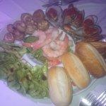 Foto di Noosa Cruising Restaurant