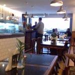 صورة فوتوغرافية لـ Nena Restaurante