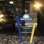 Days Inn Grand Junction
