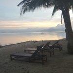 Photo of Cooper's Beach Resort