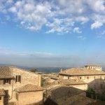 Photo de Hotel Umbra