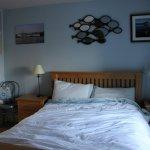 Photo of The Lodge Islay