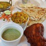 Indian Delightz