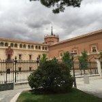 Foto de Palacio Arzobispal