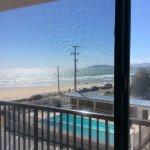 Edgewater Inn & Suites Foto