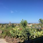 Photo of Country Resort & Spa Caponieddu