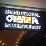 Photo of Grand Central Oyster Bar & Restaurant Marunouchi