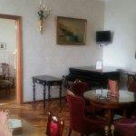 Foto de Rachmaninov Art-Hotel