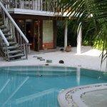 Soneva Fushi Resort-bild