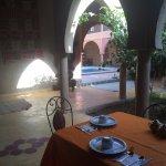Foto de Guest House Merzouga