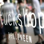 Tuckshop BELLINGEN, On the Main Street of Bellingen