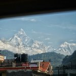 DevGogoi_67067_Pokhara-Palace-Machapuchare-1024-01_large.jpg