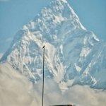 DevGogoi_67065_Pokhara-Palace-Machapuchare-1024-01_large.jpg