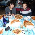 Pizzeria da Birillo