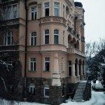 Villa Liberty Photo