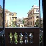 Hotel Oxford Foto