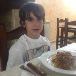 Foto de Il Rifugio del Lupo