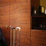 Mövenpick Hotel Restaurant Foto