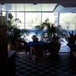 Seehof Hotel Foto