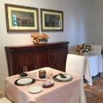 Colle Ridente Borgo Storico Foto