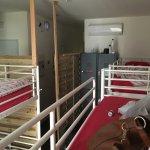 Foto de Hostel One Paralelo