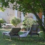 Photo of Domaine la Carraire