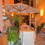 Boutique Hotel Mansion del Angel Foto