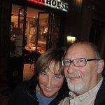 Photo de Bistrot Steak House