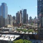 Photo de The Marmara Manhattan
