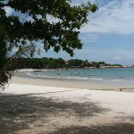 Foto de Vongdeuan Resort
