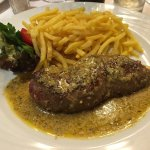 Photo of Brasserie la Bourse