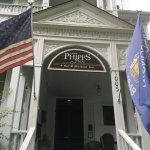 Photo de Phipps Inn