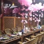 Photo de Restaurant Jumanji