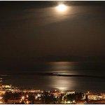 Photo de Kanabesh Hotel Naama Bay