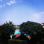 Foto de MareLuna Apartments