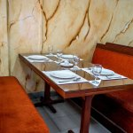 Restaurant in Kandy