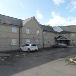 Photo de Premier Inn Chippenham Hotel