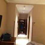 Photo of Grand Hotel & Spa Tirana