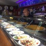 Photo de Restaurante Charrito