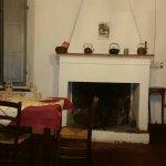 Foto de Agriturismo Sant'Uberto