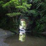 Shimizu Keiryu Park