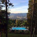 Villa Campestri Olive Oil Resort Picture