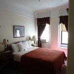 皇宮酒店照片