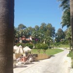 Photo de Melas Holiday Village