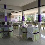 Foto Bagus Pandang Restaurant