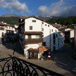 Photo de Posada Puerta Grande
