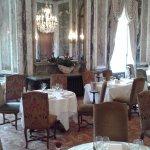 Foto di Luton Hoo Hotel Golf and Spa